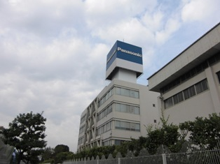 04 Panasonic.jpg