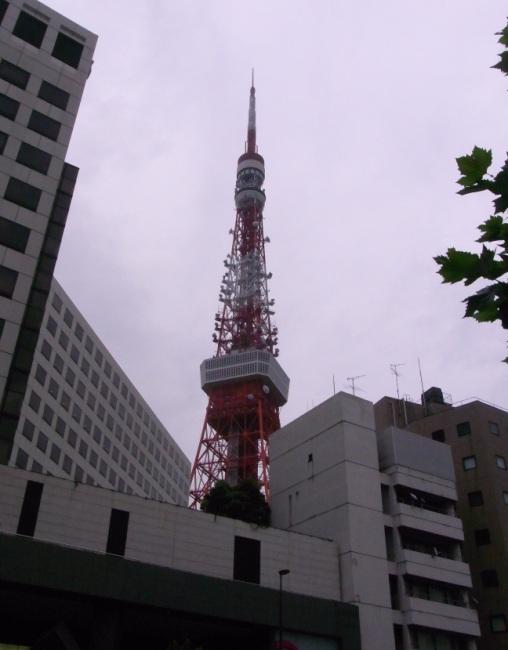 04東京タワー.jpg