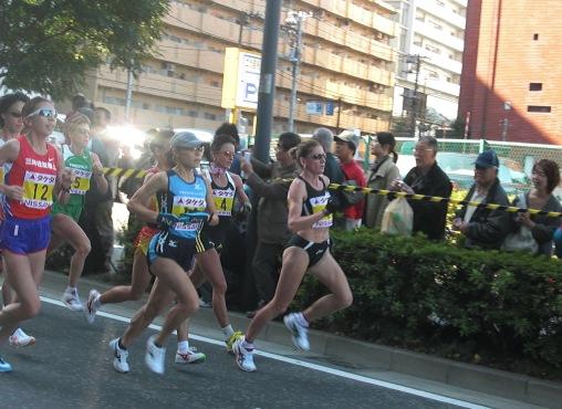 09横浜国際女子マラソン01.jpg