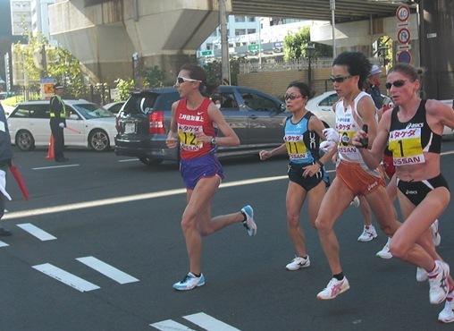 09横浜国際女子マラソン02.jpg