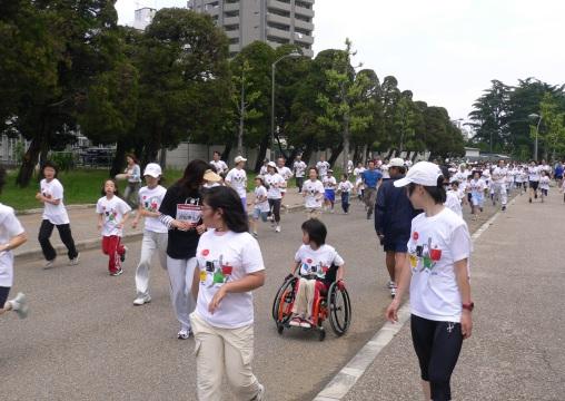 2006オリンピックデーラン.jpg