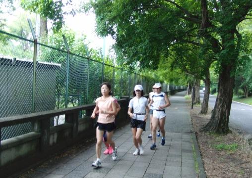 2010.7.11東海練習会 08.jpg