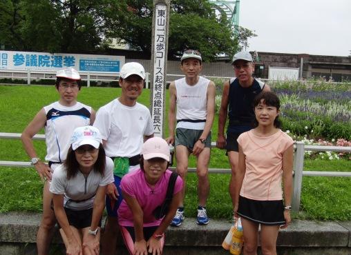 2010.7.11東海練習会 09.jpg