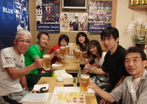 2010.7.11東海練習会 10.jpg