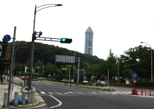 2010.7.11東海練習会 11.jpg