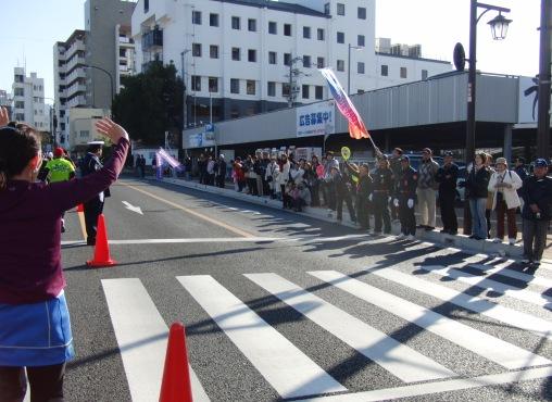 2011.10.31.02.jpg