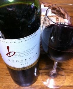 ワイン03.JPG