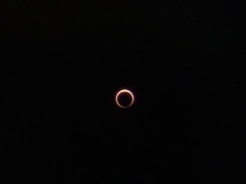 2012.5.21 金環日食.jpg