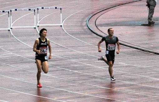 2012.6.8日本選手権一日目 008.JPG