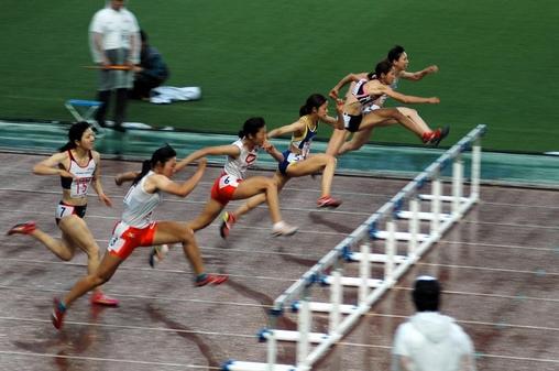 2012.6.8日本選手権一日目 054.JPG