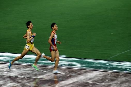 2012.6.8日本選手権一日目 059.JPG