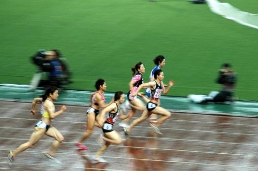 2012.6.8日本選手権一日目 069.JPG