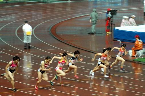2012.6.8日本選手権一日目 076.JPG
