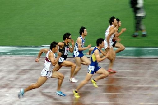 2012.6.8日本選手権一日目 083.JPG