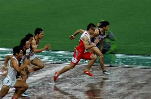 2012.6.8日本選手権一日目 090.JPG