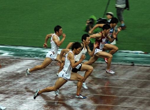 2012.6.8日本選手権一日目 093.JPG