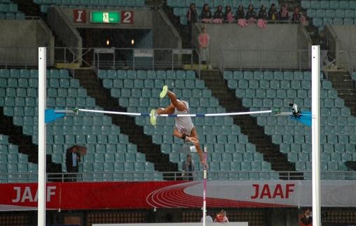2012.6.8日本選手権一日目 097.JPG