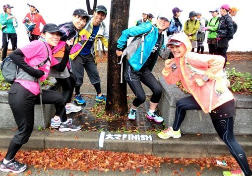 2012大阪マラソン試走練習会02.JPG