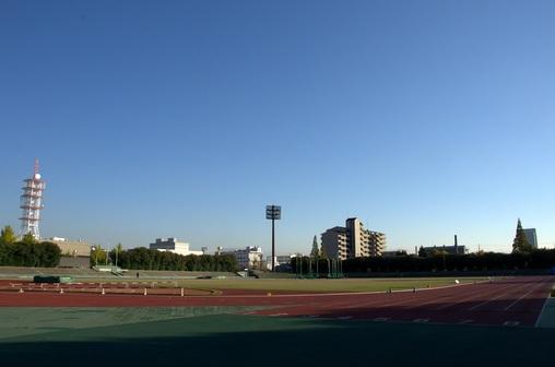 2013.11.14 パーソナルトレーニング 032.NEF.jpg