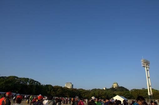 2013大阪マラソン 003.NEF.jpg