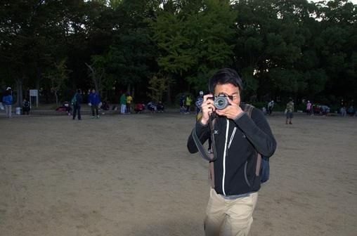 2013大阪マラソン 004.NEF.jpg