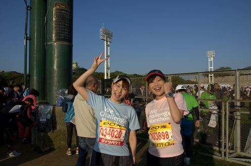 2013大阪マラソン 014.NEF.jpg
