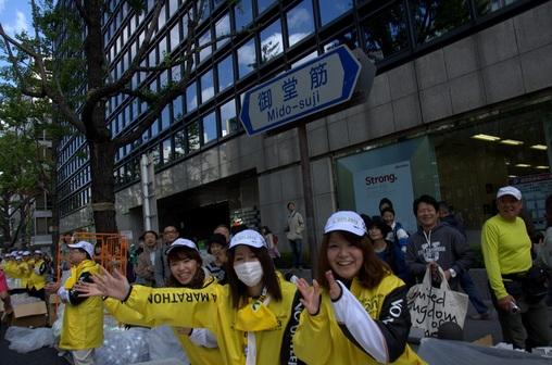 2013大阪マラソン 047.NEF.jpg