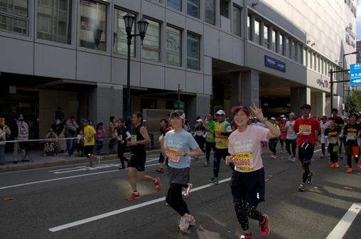 2013大阪マラソン 058.NEF.jpg