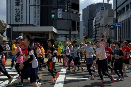 2013大阪マラソン 060.NEF.jpg