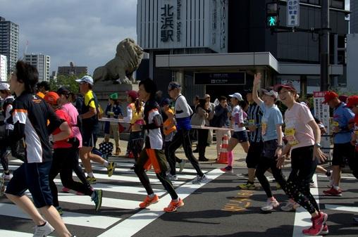 2013大阪マラソン 061.NEF.jpg