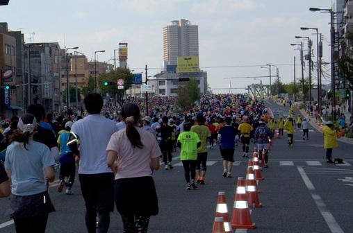 2013大阪マラソン 090.NEF.jpg