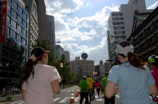 2013大阪マラソン 096.NEF.jpg