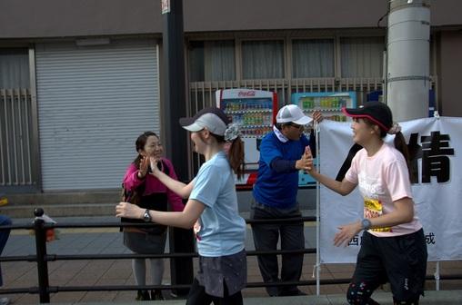 2013大阪マラソン 107.NEF.jpg