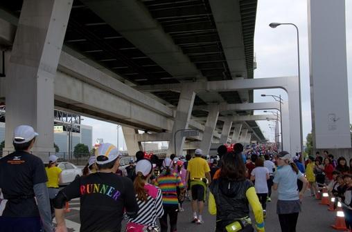 2013大阪マラソン 117.NEF.jpg