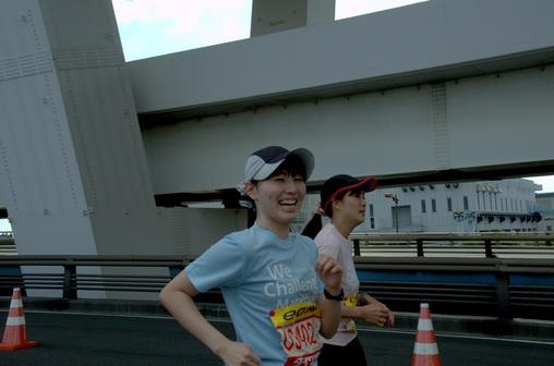 2013大阪マラソン 124.NEF.jpg