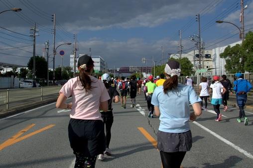 2013大阪マラソン 126.NEF.jpg