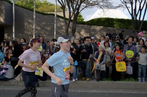 2013大阪マラソン 140.NEF.jpg