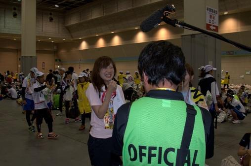 2013大阪マラソン 148.NEF.jpg