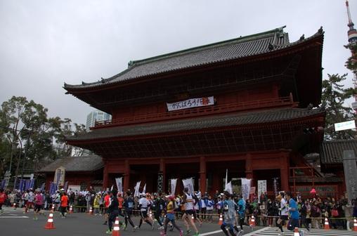 2014.2.23東京マラソン 08.jpg