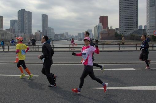 2014.2.23東京マラソン 10.jpg