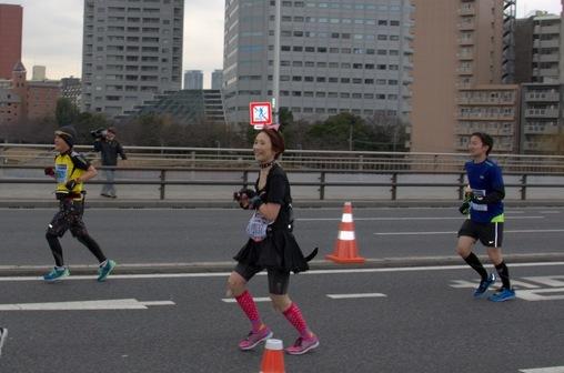 2014.2.23東京マラソン 12.jpg