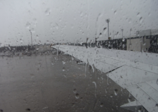 01伊丹空港.jpg