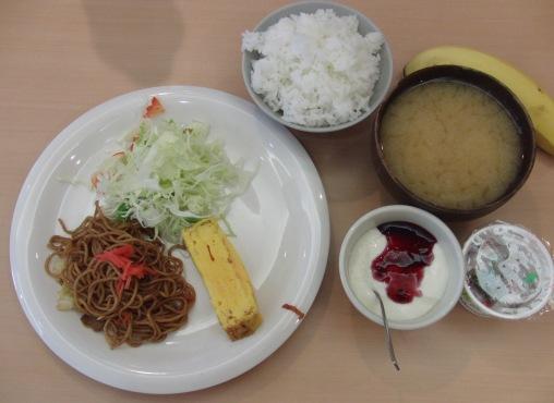 02二日目朝食.jpg