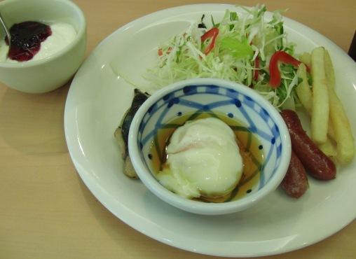 05最終日朝食.jpg