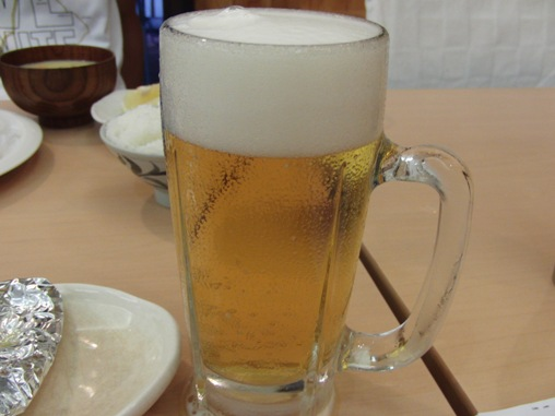 07生ビール.jpg
