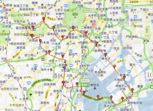 11東京LSDルート.jpg