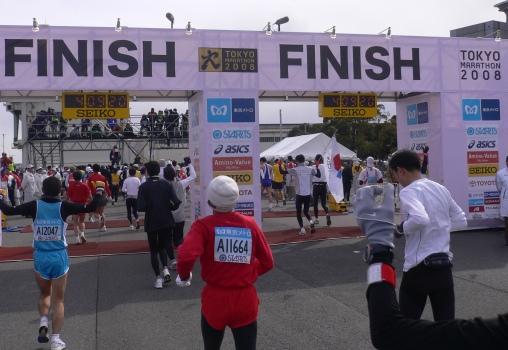 2008.02.17東京マラソン 070.jpg