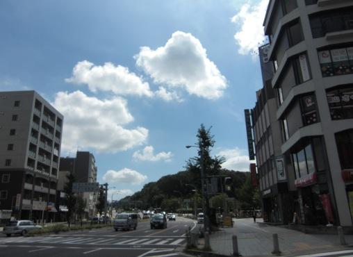 2009.8.8名古屋練習会 001.jpg