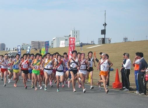 2009府高校駅伝02.jpg