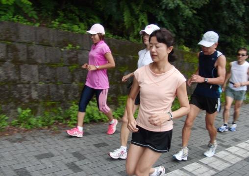 2010.7.11東海練習会 02.jpg